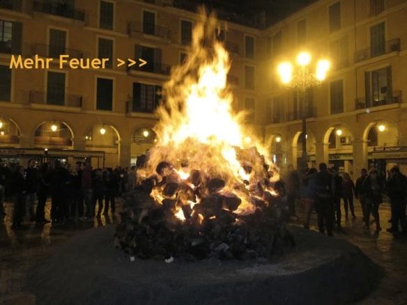 firebanner