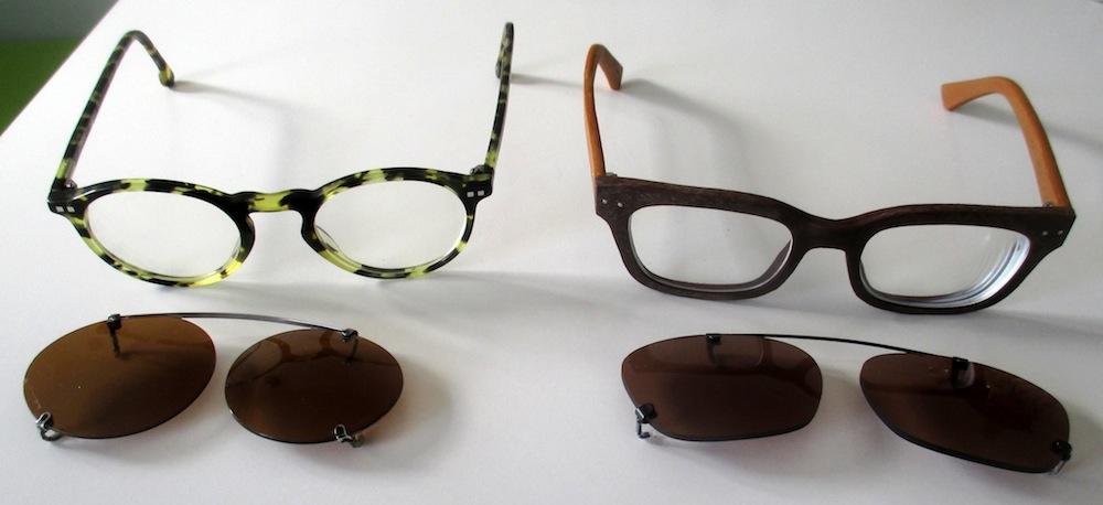 das dilemma mit der brille bloghausgeschichten. Black Bedroom Furniture Sets. Home Design Ideas