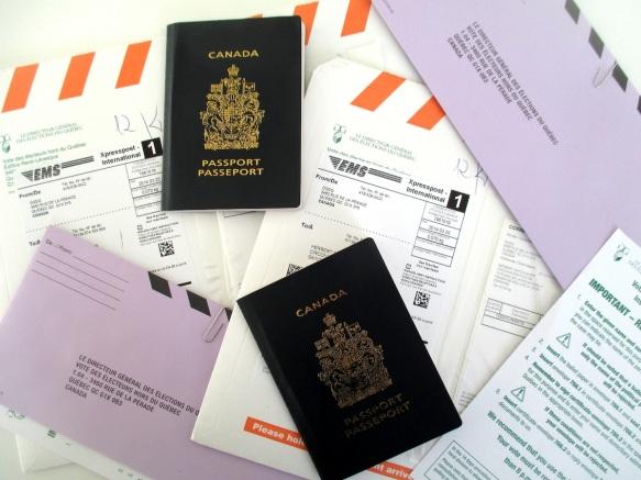 passbanner