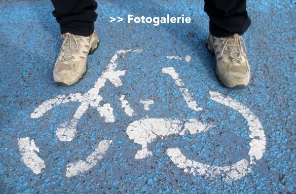 bikebanner
