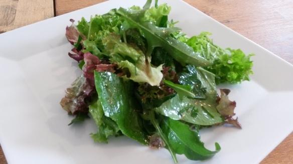 gruener-Salat-mal-anders